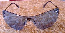 Gafas De Sol Siemens En Muy Buen Estado Como Nuevas
