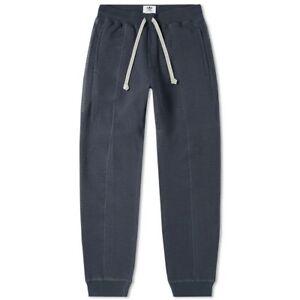 adidas Cabin Fleece PA Wings + Horns Tracksuit Bottoms Sweat Pants rrp£160 (MED)
