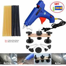 Car Body Kits Puller Bridge Glue Gun Paintless Dent Repair Removal Tools
