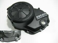 Motordeckel Motor-Deckel rechts über Kupplung Ducati Diavel 1200, G1, 11-13