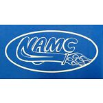 NAMC MOPAR parts and collectibles