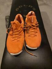 Boys UT Nike shoes Athletic/Running Shoes Size 11