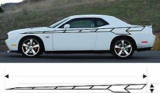 "VINYL GRAPHICS DECAL STICKER CAR BOAT AUTO TRUCK 100"" MT-01"