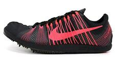 Nike Zoom Matumbo 2 Track Distance Running Shoes Men's 13 W/  Spikes