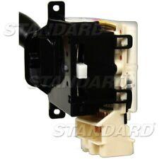 Headlight Dimmer Switch Standard CBS-1242