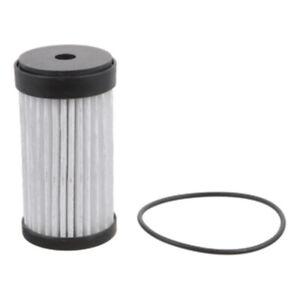 5R110W TorqShift Cooler Element External Cartridge Transmission Filter New 03-On