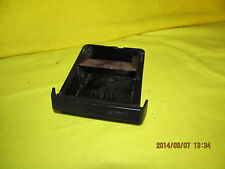 80 81 TOYOTA CELICA ASHTRAY (may fit others)