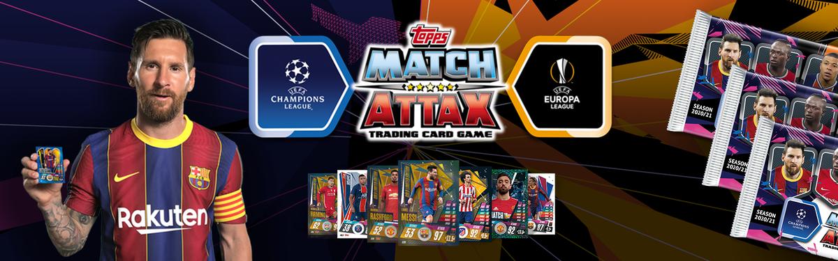 Soccercardsca