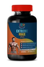 muira puama powder - Extreme Male Pills 2185mg 1B - sex booster for men