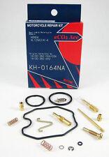 Honda XL125 K2  1977-1978 Carb Repair and Parts Kit