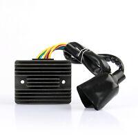 """Regulador Rectificador Para Honda CBR 1100 XX Blackbird CB 1100 SFY/SF1""""X11"""","""