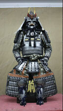 ★ Japonesa vestir Samurai familia Toyotomi Armor Rüstung Japanese Armor