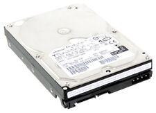 Hitachi HDS724040KLSA80 400GB Sata 7.2K 3.5''