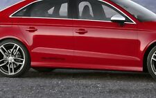 2x AUDI QUATTRO Aufkleber A1 A3 A4 A5 A6 S4 S6 Q3 Q5 Car Sticker Vinil Decal 302