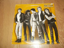 """TOMMY CONWELL AND THE YOUNG RUMBLERS """" RUMBLE """" ORIGINAL VINYL LP VG+/VG-"""
