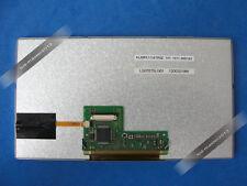 "LQ070T5LG01 KLMPK1128TPZZ Brand New Original 7"" LCD Display Screen for Car GPS"