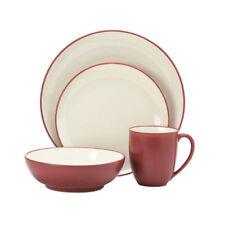 Noritake Stoneware Dinnerware Sets