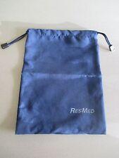 ResMed  - Draw string - CPAP Mask - Travel bag