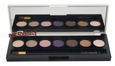 Estee Lauder Lisa Perry In Pouch Eye Shadow Palette 7 Colors