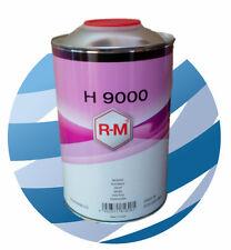 RM h9000 Activador Duro 1 Litro