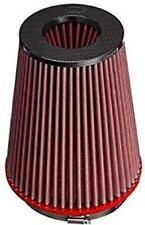 FILTRO CONICO TOP CARBONIO TWIN AIR BMC FBTW150-206C mm: Ø1: 150 Ø2: 200 L: 206
