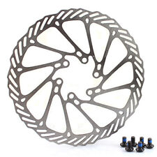 SRAM AVID G3 Cycling Bicycle MTB Bike Brake Disc Rotor fit Elixir BB5 BB7 160mm