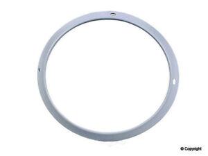 Headlight Door-OE Supplier Headlight Door WD Express 865 43010 066