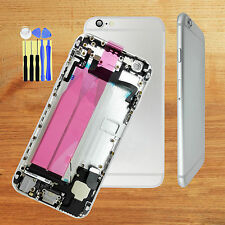 Full Battery Housing For Iphone 5G Replace To Iphone 6 mini Assembly repair NEW