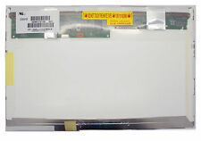 "Lot: HP Compaq 8510w SPS 452211-001 15.4 ""WSXGA + Laptop Schermo LCD Opaco"