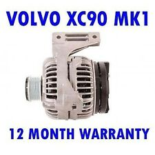 VOLVO XC90 I 2.5 T6 D5 02 2003 04 2005 06 2007 08-15 RMFD LICHTMASCHINE