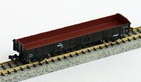Kato 8001 Freight Car TOKI 15000 (N scale)