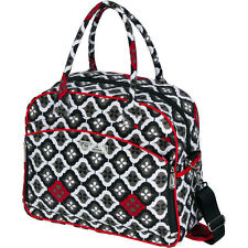 BUMBLE Collection - Dana Daytripper BABY CHANGING BAG - NEW - RRP £68