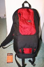 USED Medium LOWEPRO Camera  Backpack FOR 2 DSLR + 1 lens+ accs, Excellent