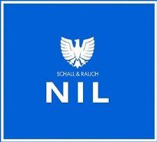Nil Schall & Rauch 1 DOWNBEATS DELUXE Rodney Hunter Karl Möstl Funky Lowlives