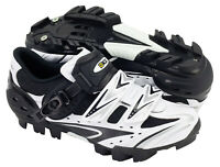 NEW EIGO SPD VEGA CYCLE XC MTB SHOES MOUNTAIN BIKE MTB DH CYCLING SHOE
