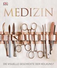 Medizin (2017, Gebundene Ausgabe)