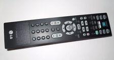 OEM LG MKJ32022834 LCD TV REMOTE CONTROL 26LC7D 26LC7D-AB 26LC7DC 26LC7DC-UB