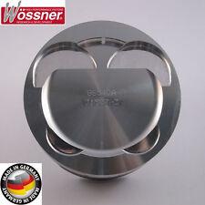 NEW Wossner piston kit 2003-2012 TM 530 Cross Enduro 8654DB