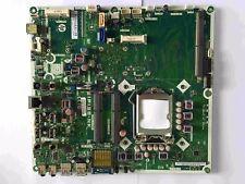 HP Touchsmart Envy 23 AIO Motherboard 696484-001 705028-001 698394-501 IPISB-NK
