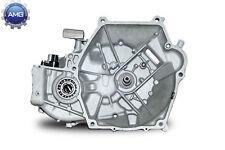 Teilweise erneuert Getriebe Honda Jazz 2 1,4 iDSI 61kW 83PS 2001-2009 GD GE