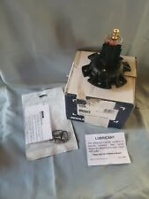 Kohler 85500 Stem Assembly for 3/4-Inch Valve - New