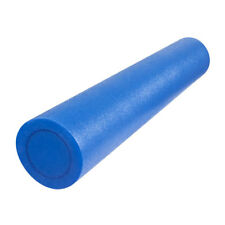 "Body-Solid 36"" Foam Roller Full Round BSTFR36F Fitness Equipment"