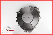 Honda CBR600RR PC37 2003-2006 Limadeckel Motordeckel cover generator Neu*
