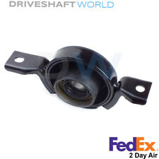 1997-2001 Honda CRV CR-V Driveshaft Center Support Bearing 40520-S10-003