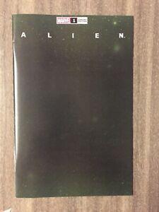 Alien #1 Space Wraparound 1:200 Variant VF/NM