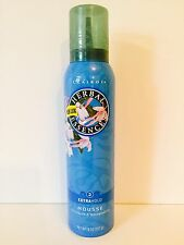 Herbal Essences Extra Hold Mousse For Volume 8oz Original Formula Clairol
