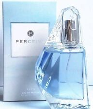 BRAND NEW IN BOX AVON PERCEIVE EAU DE PARFUM 50ML