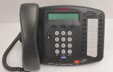 3Com 3102 NBX Display Speaker Phone - Refurbished 3C10402A - A-Stock
