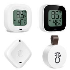 20-50 М - 1-2x Bluetooth-дисплей в помещении термометр гигрометр температуры влажности