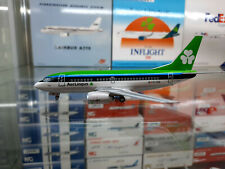 1/200 Boeing 737-500 Aer Lingus EI-CDE JC Wings XX2364